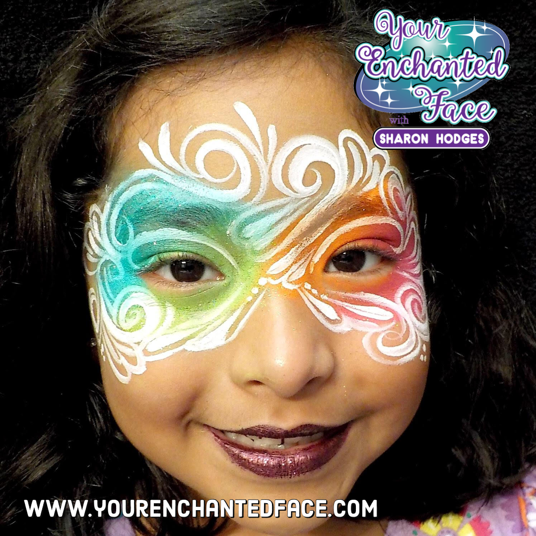 Dallas face painting, Dallas face painter, best face painter Dallas, DFW face painting, face painting in Plano, Plano face painter, Frisco face paint, Trophy Club face painter, Richardson face paint
