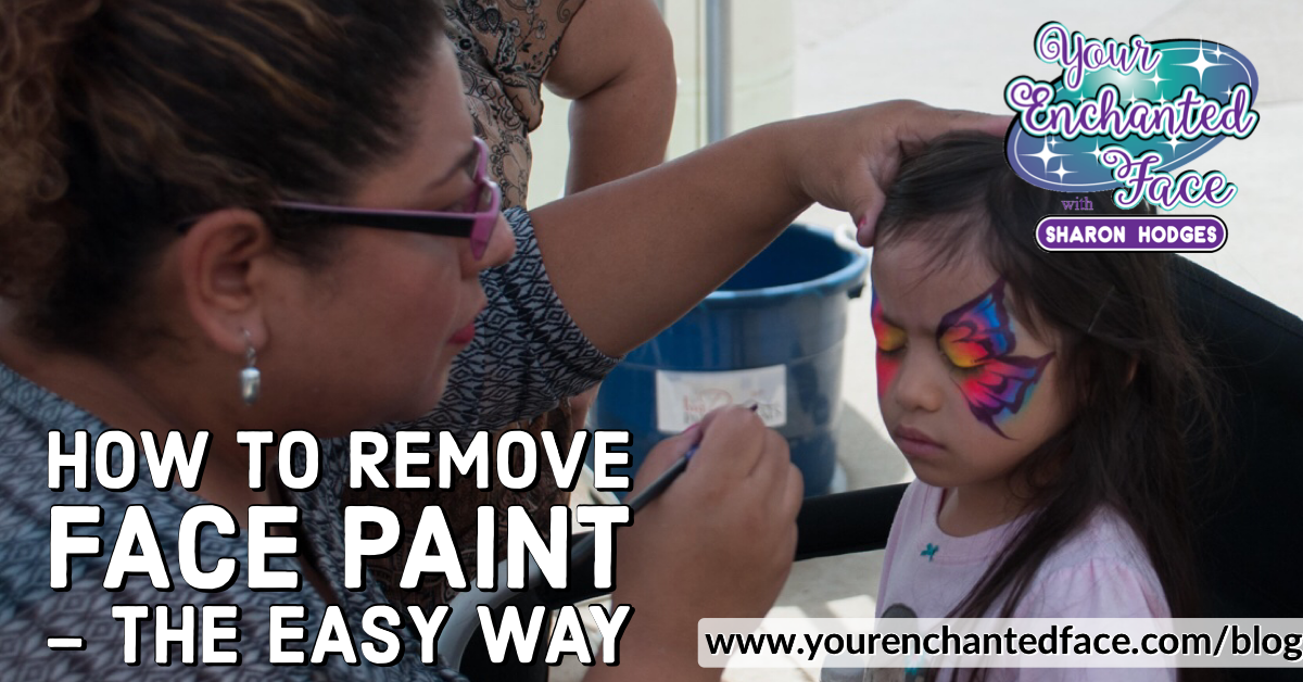 face paint dallas, face painter dallas, Dallas face painter, face painter Frisco, TX, dfw face painter, face painting Plano
