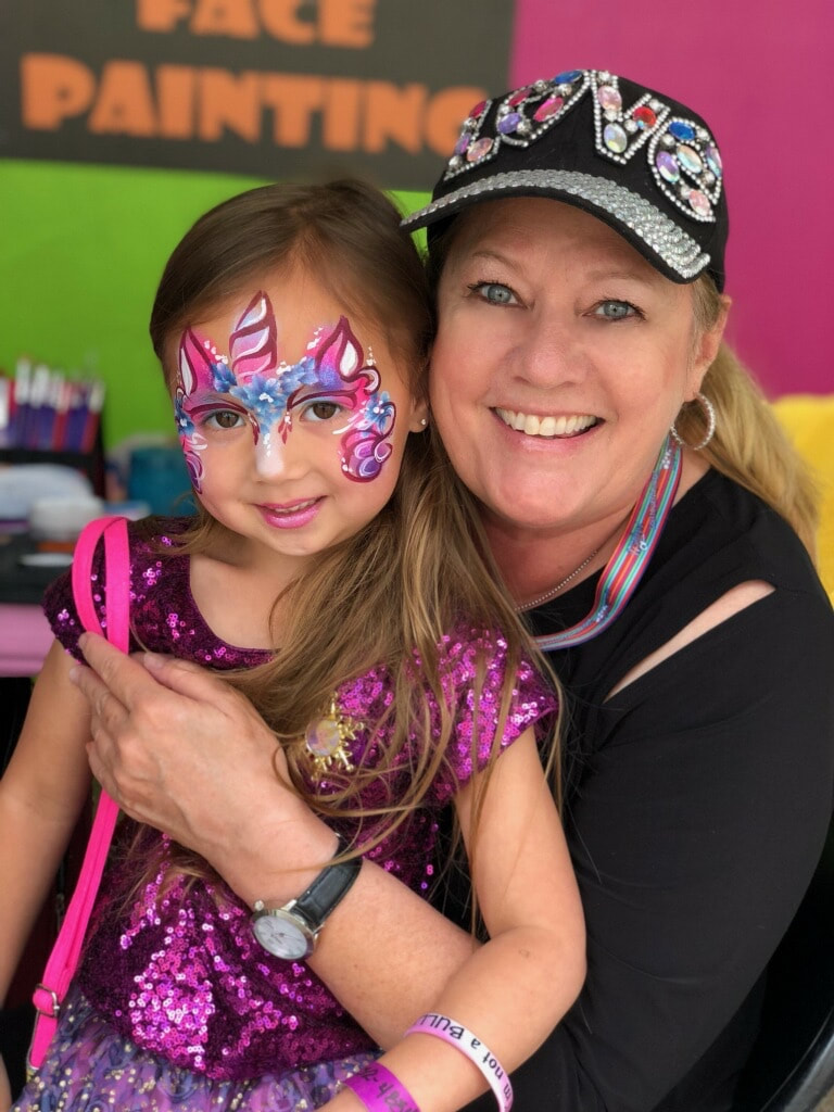 Dallas face painter, Best dallas face painter, face painter dfw, plano face painter, Mckinney face painter, Frisco face painter, face painting Dallas